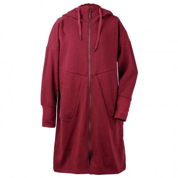 Didriksons - Lizzie Women's Jacket - Fleecejakke