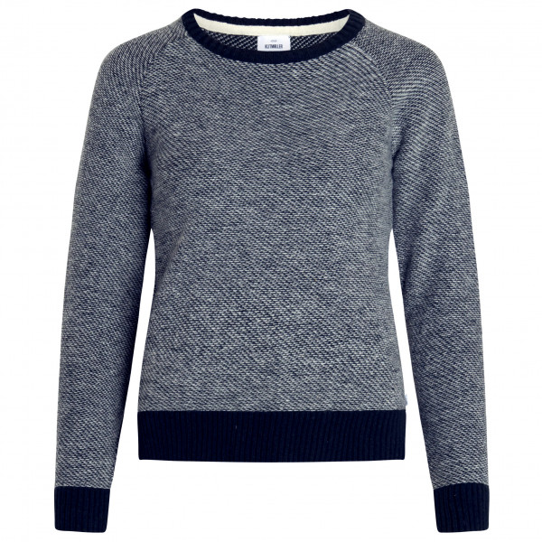 Klitmøller Collective - Women's Nova - Wool jumper