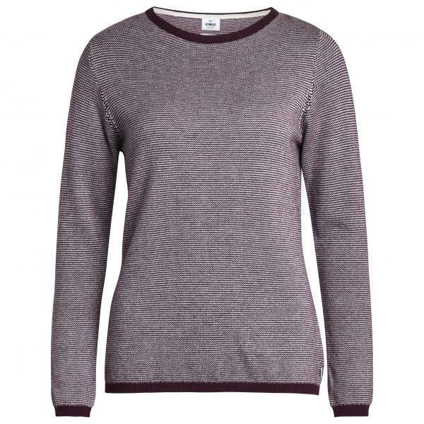 Klitmøller Collective - Women's Rosa - Sweatere