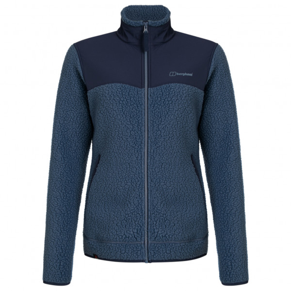 Berghaus - Women's Tahu Fleece Jacket - Fleecejacka