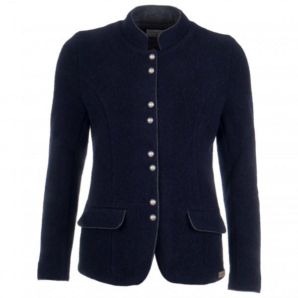STAPF - Women's Beatrix - Wool jacket
