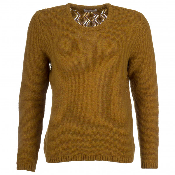 STAPF - Women's Christiane - Pullover di lana
