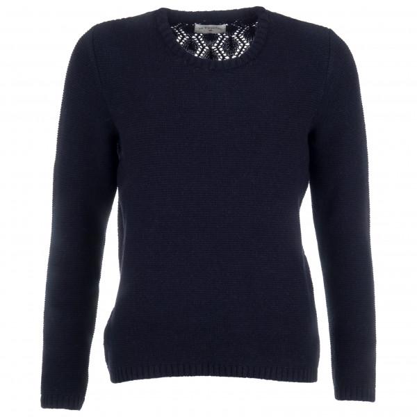 STAPF - Women's Christiane - Wool jumper