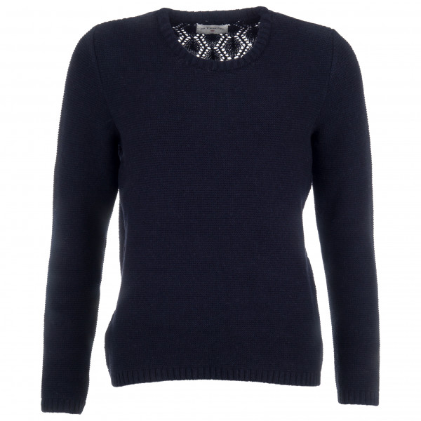 STAPF - Women's Christiane - Uldsweater