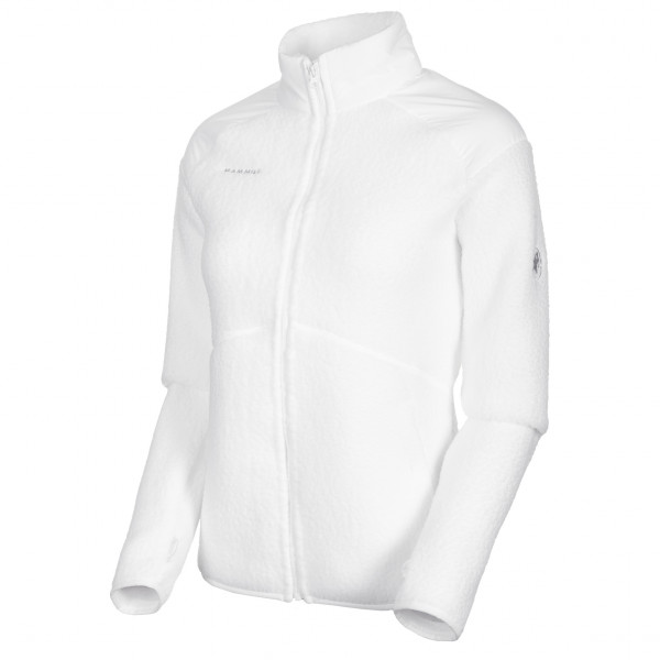Mammut - Women's Innominata Pro ML Jacket - Fleecejakke