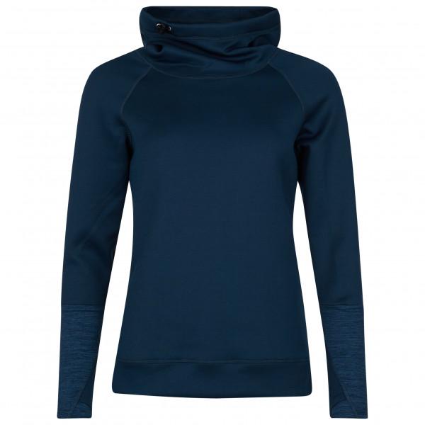 Backcountry - Women's Active Pullover Hoodie - Fleecepullover