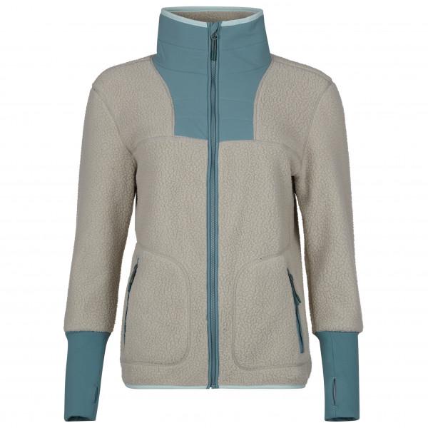 Backcountry - Women's Sherpa Fleece Jacket - Fleecejacke
