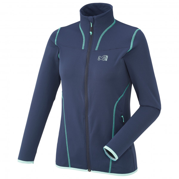 Millet - Women's Bacalar - Fleece jacket