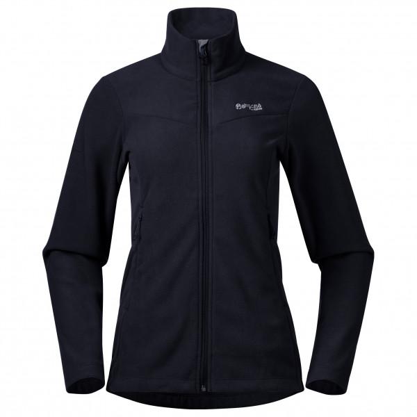 Bergans - Women's Finnsnes Fleece Jacket - Fleecejacke
