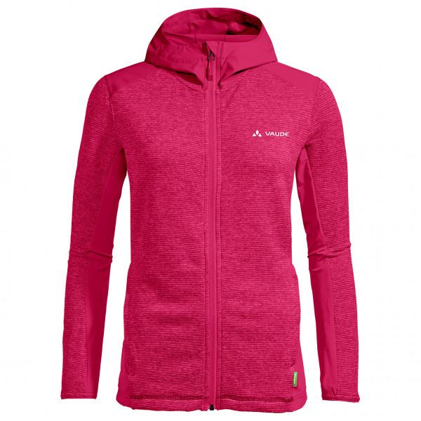 Vaude - Women's Croz Fleece Jacket II - Fleecejacke