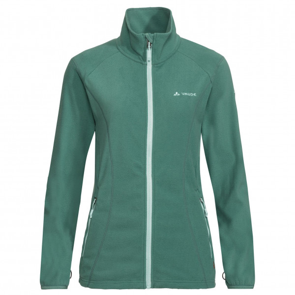 Vaude - Women's Rosemoor Fleece Jacket - Fleecejacke