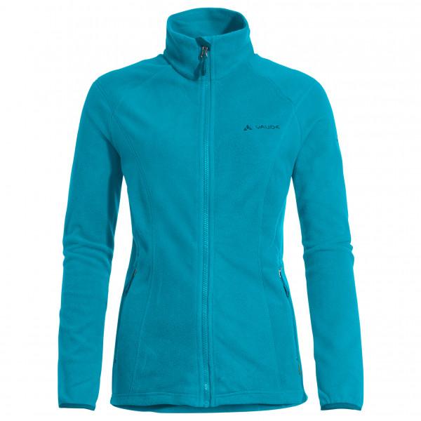 Women's Rosemoor Fleece Jacket - Fleece jacket