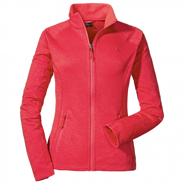 Schöffel - Women's Zipin! Fleece Tokio3 - Fleecejacka
