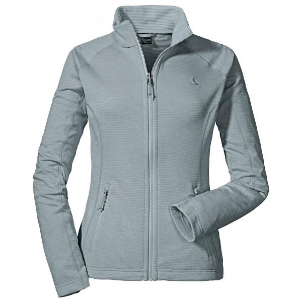 Women's Zipin! Fleece Tokio3 - Fleece jacket