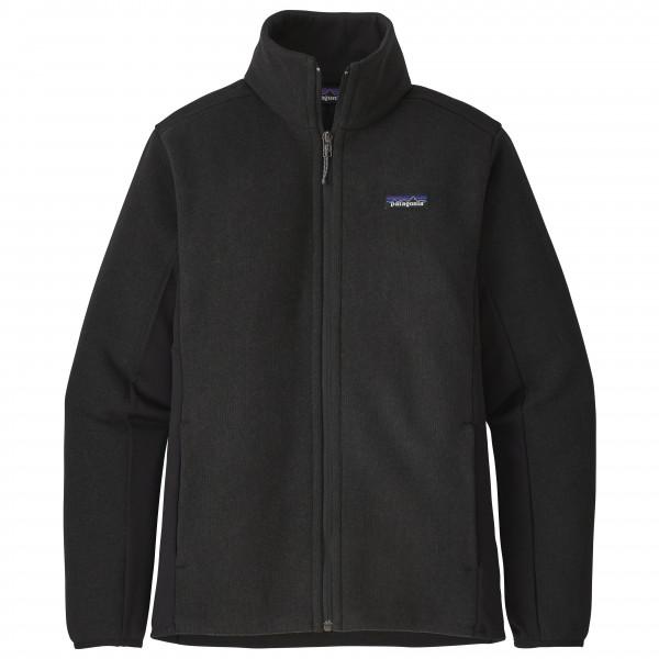 Patagonia - Women's LW Better Sweater Jacket - Fleecejacke