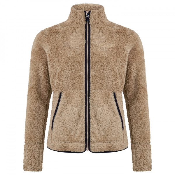 Berghaus - Women's Somoni Fleece Jacket - Fleecejakke