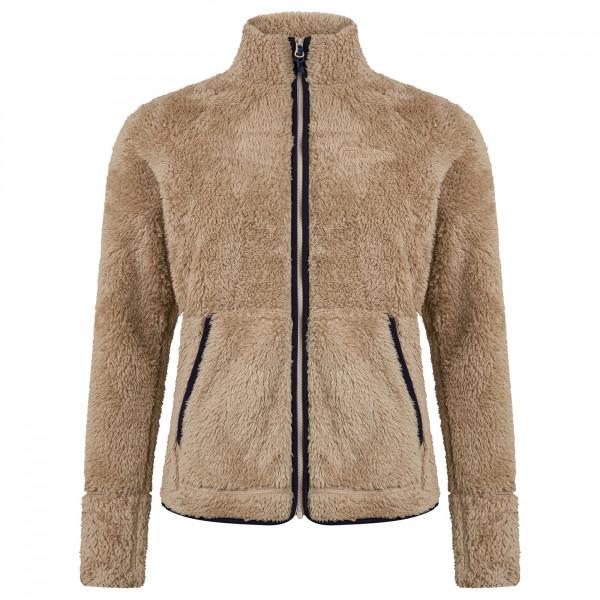Berghaus - Women's Somoni Fleece Jacket - Giacca in pile
