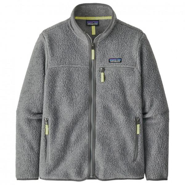Patagonia - Women's Retro Pile Jacket - Veste polaire