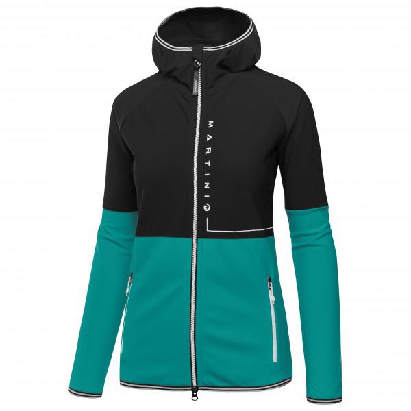 Martini - Women's Bella Monte - Fleece jacket