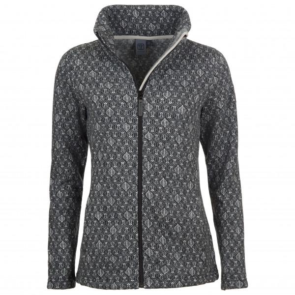 Elkline - Women's Come Together - Fleece jacket