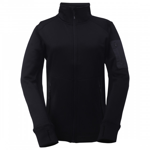 Stoic - Women's MalaSt. Jacket - Fleece jacket