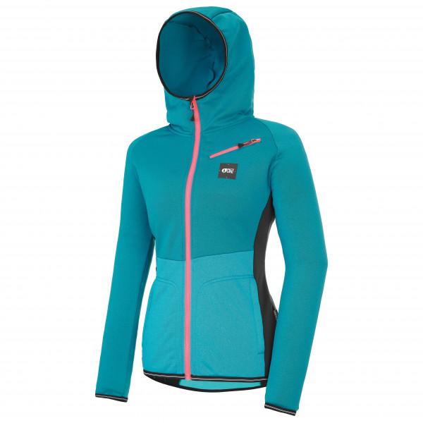 Picture - Women's Miki Jacket - Fleece jacket