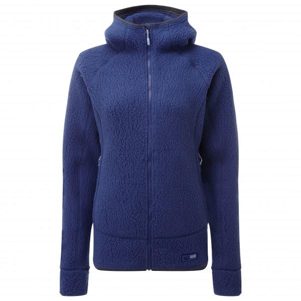 Rab - Women's Shearling Jacket - Fleecejacke