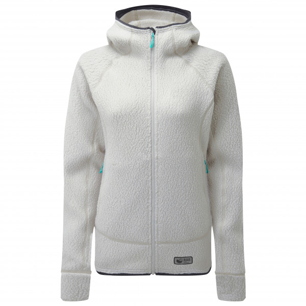Rab - Women's Shearling Jacket - Fleece jacket