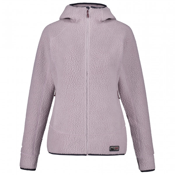 Rab - Women's Shearling Jacket - Veste polaire