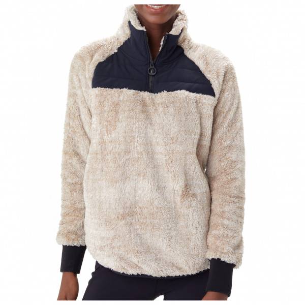 Lolë - Women's Mia Pullover - Pull polaire