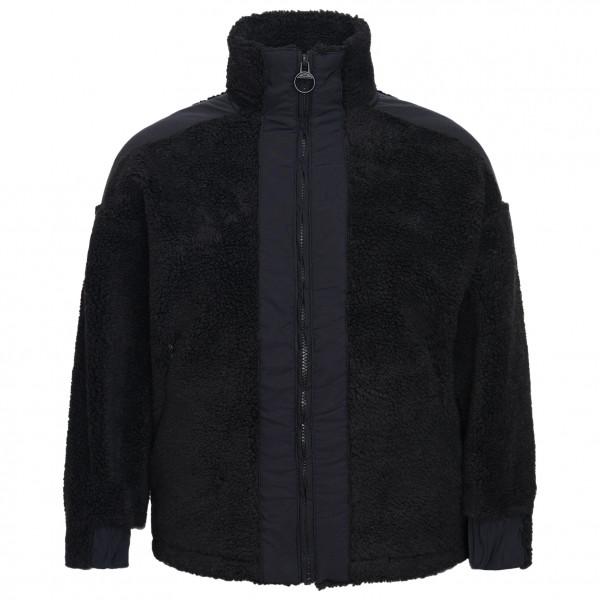 Peak Performance - Women's Original Pile Zip - Fleece jacket
