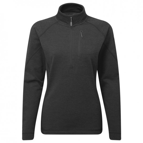 Rab - Women's Nucleus Pull On - Fleece jumper
