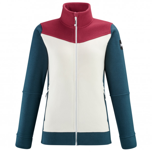 Millet - Women's Boven Fleece - Fleece jacket