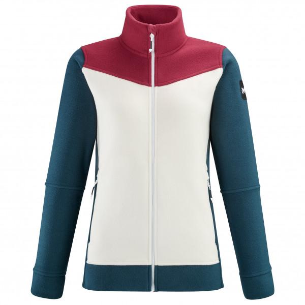 Millet - Women's Boven Fleece - Fleece jacket