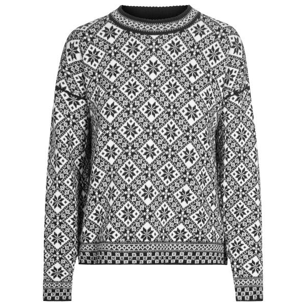 Dale of Norway - Women's Bjorøy Sweater - Wool jumper