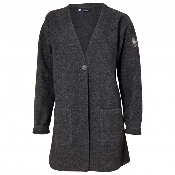 Ivanhoe of Sweden - Women's Bianca Cardigan
