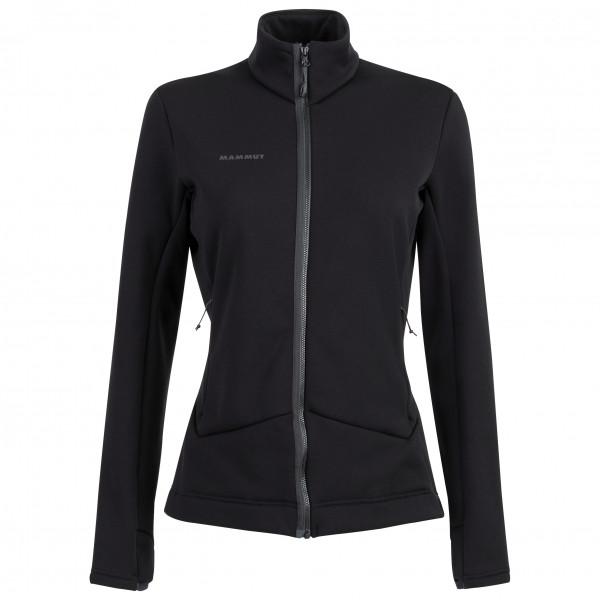 Mammut - Women's Aconcagua Midlayer Jacket - Fleece jacket
