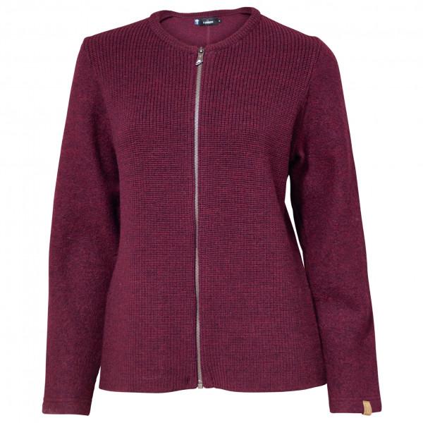 Ivanhoe of Sweden - Women's GY Gumpebo - Wool jacket
