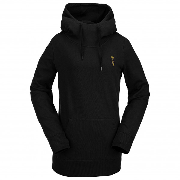 Volcom - Women's Costus Pullover Fleece - Fleece jumper
