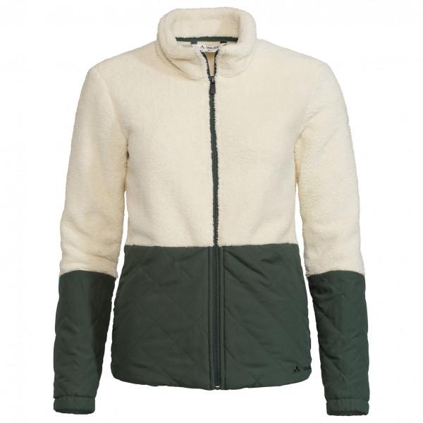 Vaude - Women's Manukau Fleece Jacket - Fleecejacke