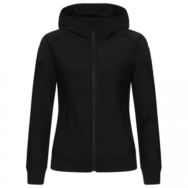 super.natural - Women's Alpine Jacket - Fleecejacke