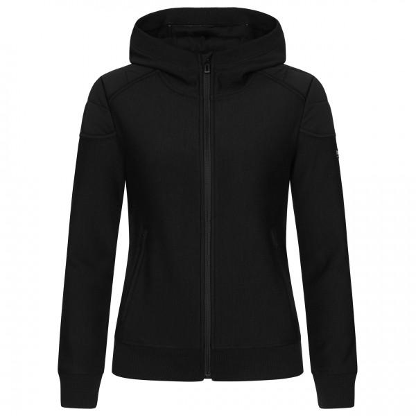 super.natural - Women's Alpine Jacket - Fleecejacke