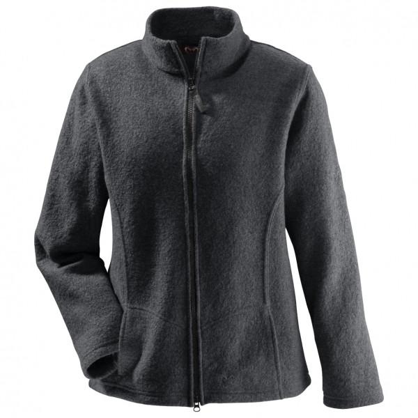 Women's Jet - Merino jacket