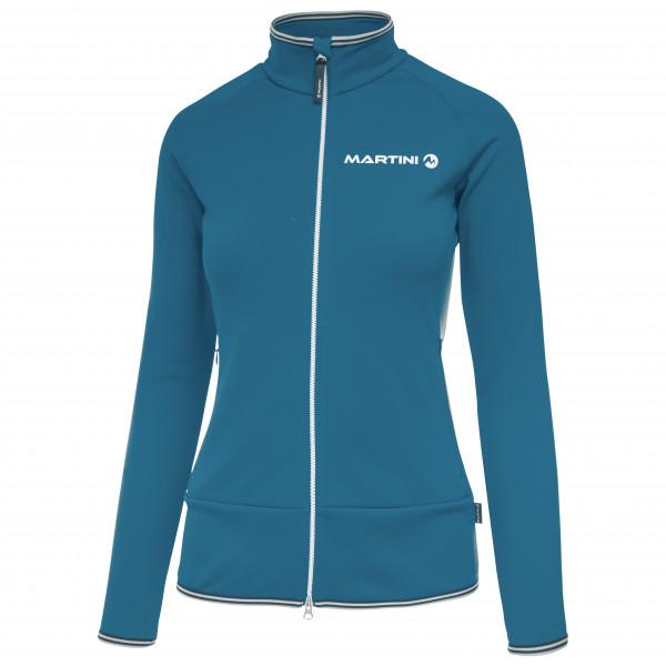 Women's Your Turn - Fleece jacket