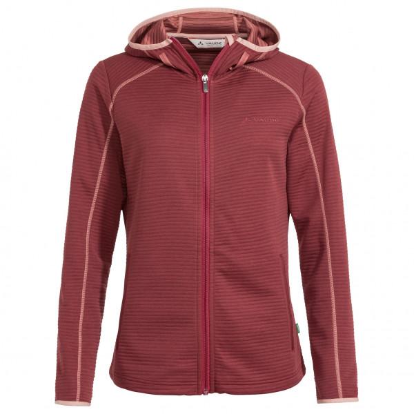 Women's Skomer Hiking Jacket - Fleece jacket