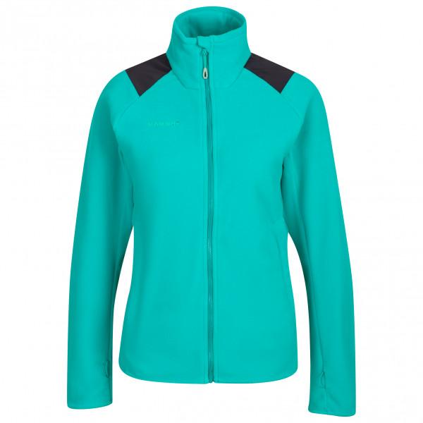 Women's Innominata Light ML Jacket - Fleece jacket