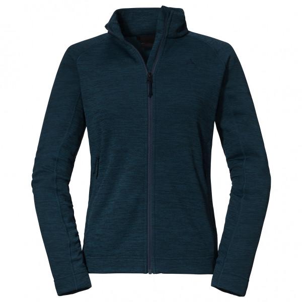 Women's Fleece Jacket Tonquin - Fleece jacket