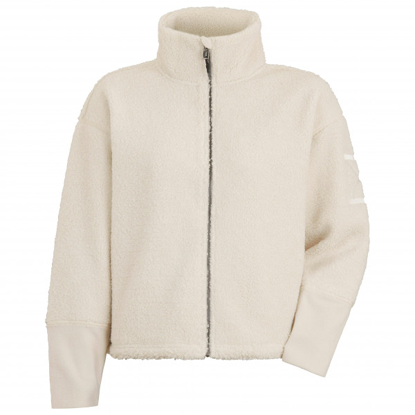 Didriksons - Women's Nomi Fullzip - Giacca in pile