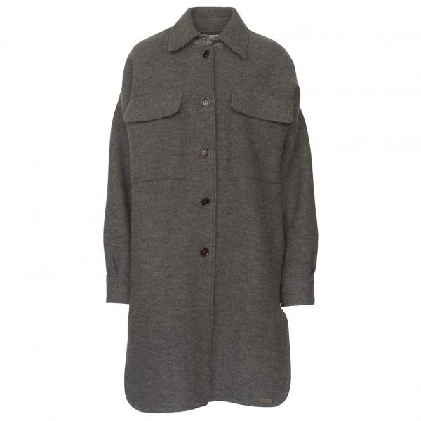 STAPF - Women's Asama - Wool jacket