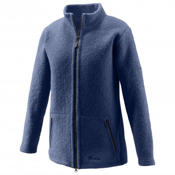 Women's Mel - Wool jacket